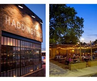 Austin Photo Set: News_Veronica_tastemakers finals_march 2012_haddingtons contigo