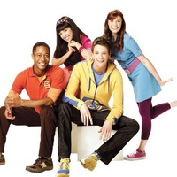 Fresh Beat Band Nickelodeon