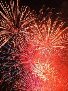 Events_generic_fireworks_June 10