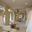Joan Pillow Bridal Salon_Houston 2