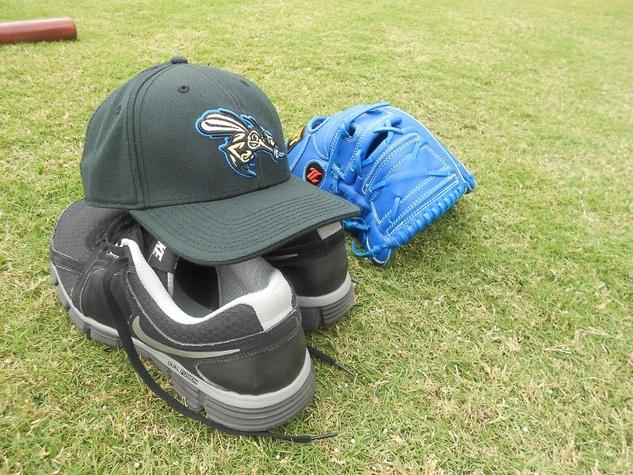 News_Sugar Land Skeeters_baseball team_April 2012
