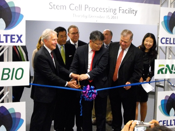 News_Tyler_stem cell clinic_Sugar Land
