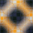 Art opening reception: Optical Spaces — The Art of Victor Vasarely