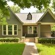 2200 Bowman Austin house for sale