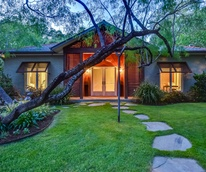 2404 Shoalmont Austin House for Sale