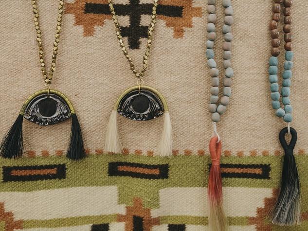 Renegade Craft Fair_jewelry_necklace_2015