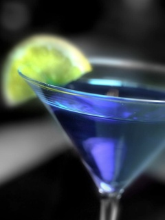 Places-Drinks-Zimms Martini & Wine Bar