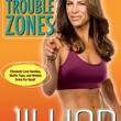 Jillian Michaels Problem Areas