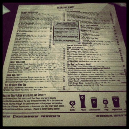 News_Caroline_Hay Merchant Menu_Feb 2012