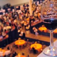Wine Auction