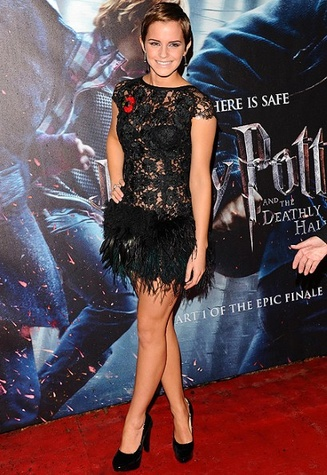 News_Heather_NYE dresses_Emma Watson