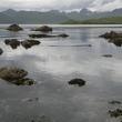 News_UnAlaska_Bering Sea