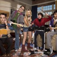 News_Big Bang Theory_cast members