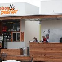 Austin photo: Places_Food_Juicebox Soup Peddler_Exterior