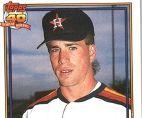 News_Jeff Bagwell vintage