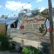 Austin Photo: Place_Food_Vaquero_cocina_exterior