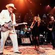 ACL Hall of Fame 2015 Asleep at the Wheel
