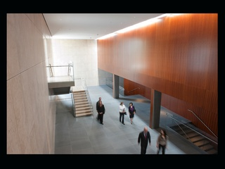 News_13_Asia Society Center of Texas_building
