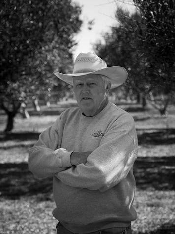Austin Photo Set: News_Tavaner_olive oil_part 2_feb 2012_Jack Dougherty