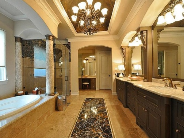 Brian Cushing house for sale, January 2013