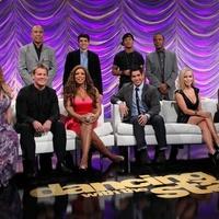 News_Dancing With the Stars_Season 12