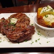 Pappas Meat Co. ribeye