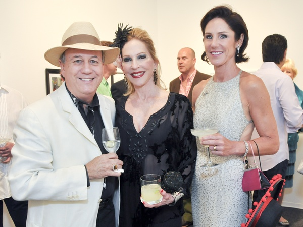 News_005_Glassell benefit_May 2012_Doug Ankernman_Claire Ankenman_Heidi Gerger.jpg