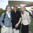 004_Turrell Skyspace opening, June 2012, Deborah Velders, Victoria Lightman, Judy Nyquist.jpg
