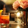 Drink.Well. Negroni