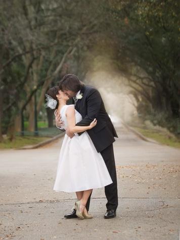 7 Bryan Caswell wedding March 2014