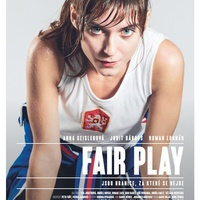 14 Pews presents Fair Play