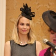 5 Kathleen Jennings at Hats Off to Mothers luncheon March 2015
