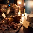 Hotel St. Cecilia - Feast Day Celebration 2014 - 03