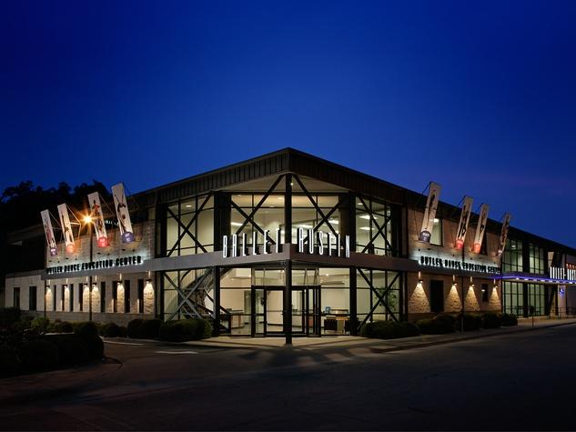 News_Nancy_dance buildings_Ballet Austin