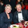Bobetta and Bill Lindig at the Memorial Hermann Gala April 201