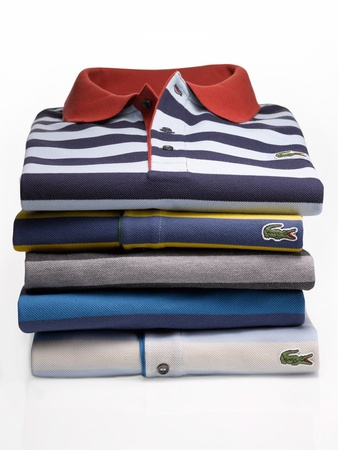 Big And Tall Or Broad And Long Lacoste Offers Trendy