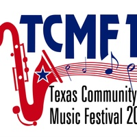 Texas Community Music Festival 2016