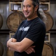 Austin Photo Set: Tastemakers 2013_brewery_real ale