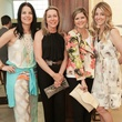 Vicki Roy, Julie Young, Amee Calloway, Ashley Tiffany, dwell with dignity