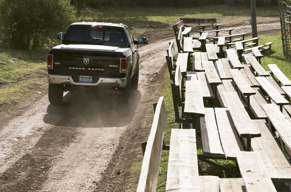 News_Oct14_TAWA_TruckRodeo