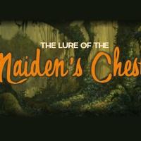 La Fenice Austin_The Lure of the Maiden's Chest_Vortex_2015