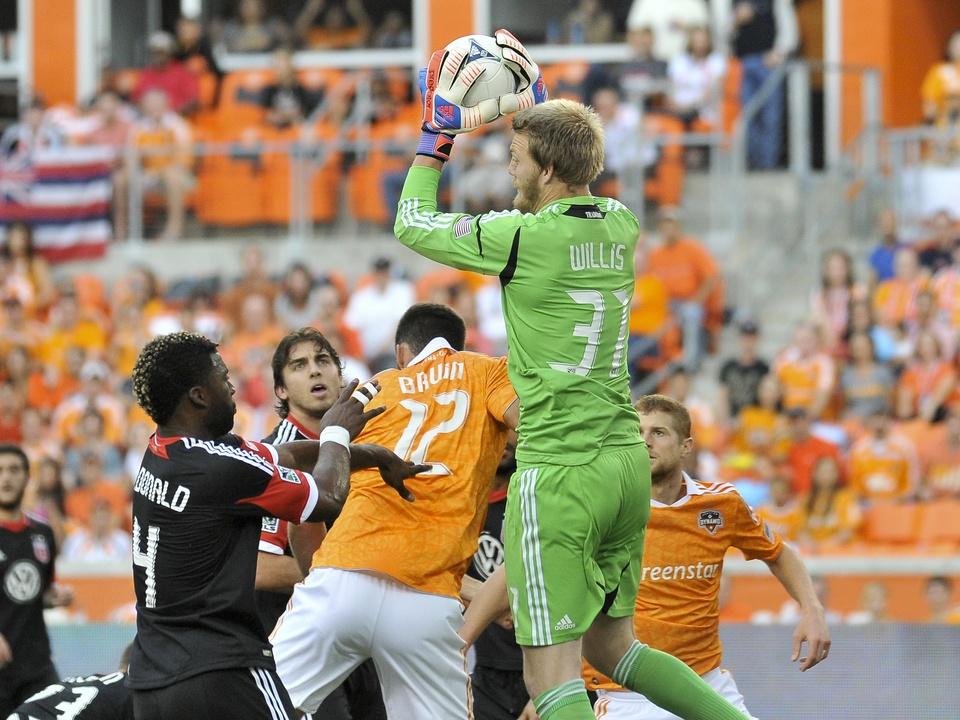 002, Dynamo/DC United, soccer, November 2012