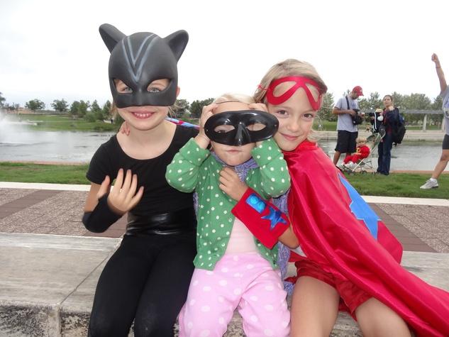 Austin Photo_News_Superhero run_Sept 2012