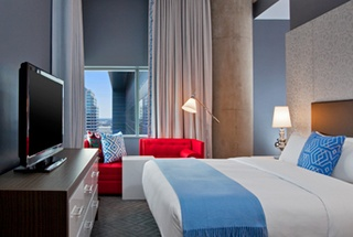 Austin_photo: places_hotel_the_w_guestroom
