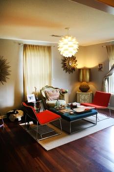 Austin Photo Set: News_caitlin_comfortable home_oct 2012_living room