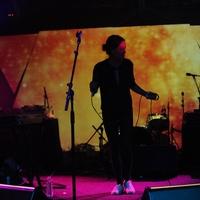 SXSW Music 2014 8902