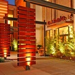 exhale mind body spa exterior