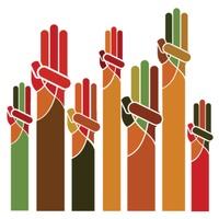 Sam Houston Area Council Boy Scouts presents Celebrating Cultures