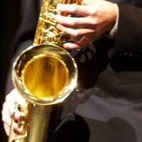 Events_generic_saxophone_jazz_July 10