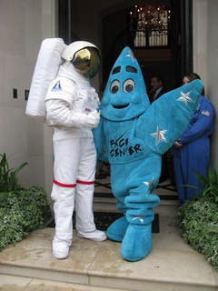News_Spaceman_star_characters_NASA